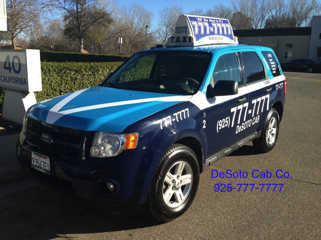 Taxi Service Pleasanton CA. Yellow Checker Taxi Cab - Pleasanton TAXI, 57 California Ave Suite P , 57 California Ave Ste P, Pleasanton , CA, 94566, United States of America